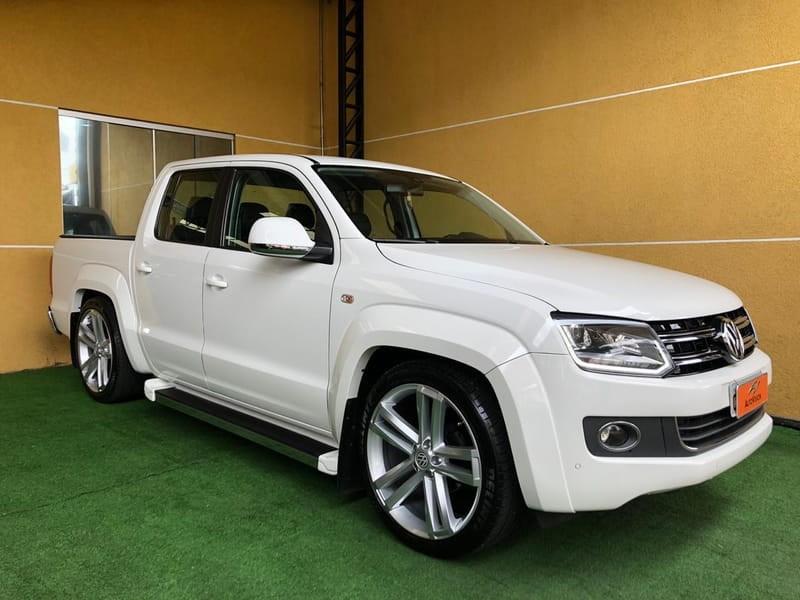 //www.autoline.com.br/carro/volkswagen/amarok-20-cd-highline-16v-diesel-4p-4x4-turbo-automa/2016/curitiba-pr/11715452