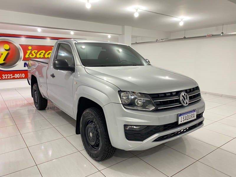 //www.autoline.com.br/carro/volkswagen/amarok-20-cs-s-16v-diesel-2p-4x4-turbo-manual/2017/cascavel-pr/11716300