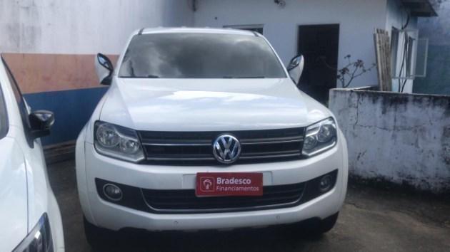 //www.autoline.com.br/carro/volkswagen/amarok-20-cd-highline-16v-diesel-4p-4x4-turbo-automa/2014/itabuna-ba/11813976