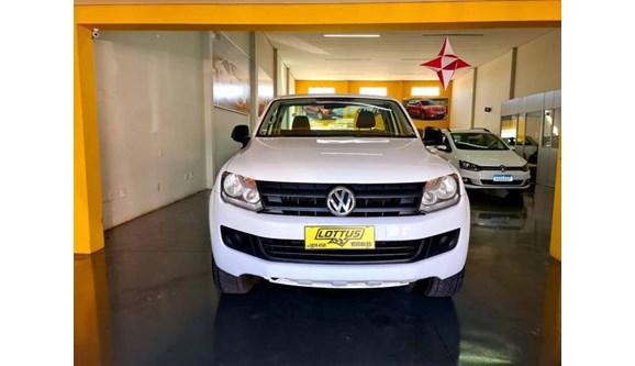 //www.autoline.com.br/carro/volkswagen/amarok-20-cs-s-16v-diesel-2p-4x4-turbo-manual/2015/maringa-pr/11861972