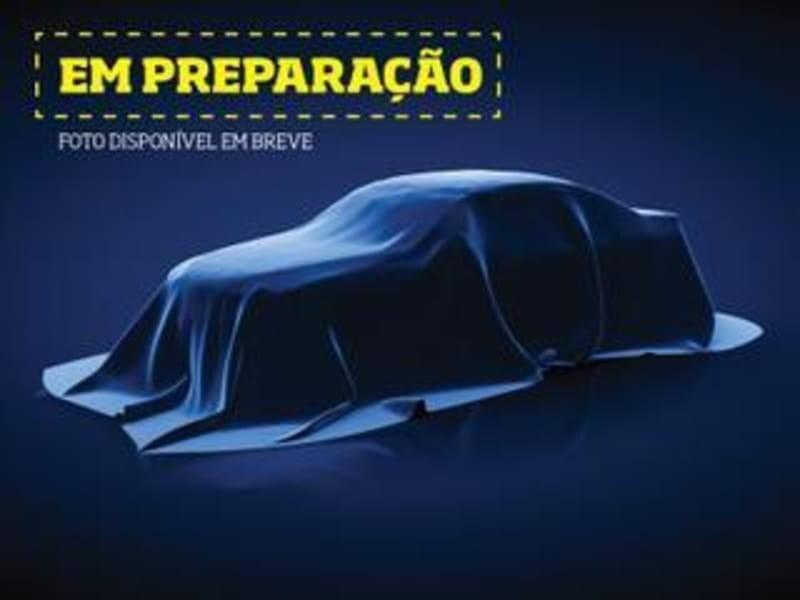 //www.autoline.com.br/carro/volkswagen/amarok-30-cd-highline-extreme-24v-diesel-4p-4x4-turb/2018/curitiba-pr/11939348
