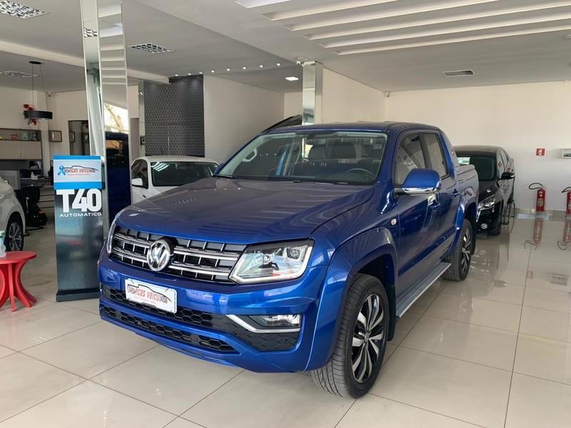 //www.autoline.com.br/carro/volkswagen/amarok-20-cd-highline-extreme-16v-diesel-4p-4x4-turb/2018/cuiaba-mt/11982904