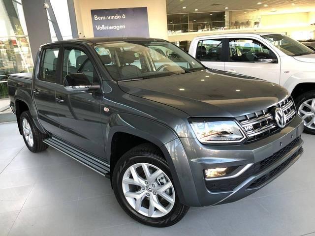 //www.autoline.com.br/carro/volkswagen/amarok-30-cd-highline-24v-diesel-4p-4x4-turbo-automa/2020/tubarao-sc/12199702