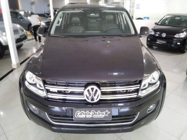 //www.autoline.com.br/carro/volkswagen/amarok-20-cd-highline-16v-diesel-4p-4x4-turbo-automa/2016/sao-paulo-sp/12263716