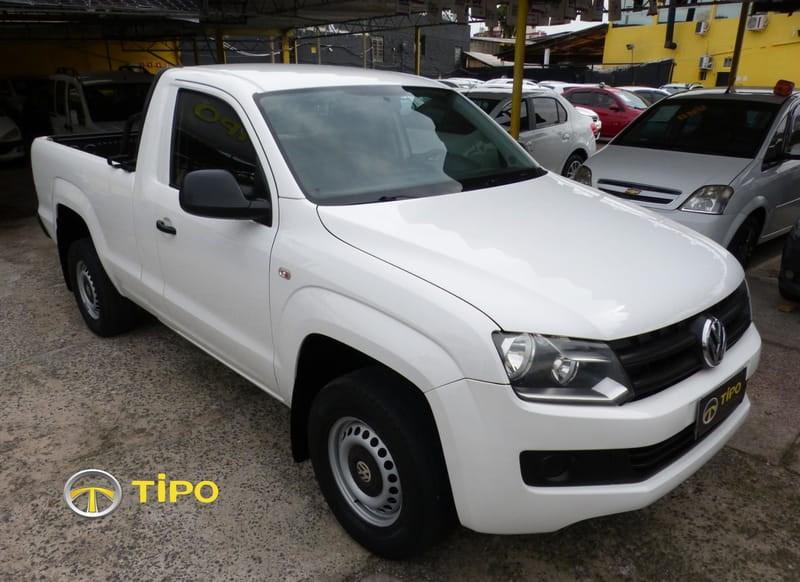 //www.autoline.com.br/carro/volkswagen/amarok-20-cs-s-16v-diesel-2p-turbo-manual/2013/porto-alegre-rs/12342283