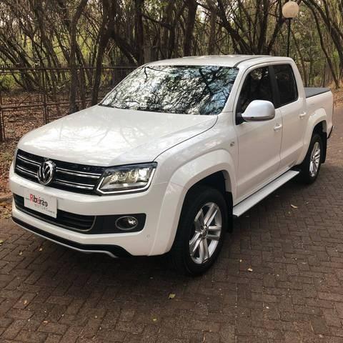 //www.autoline.com.br/carro/volkswagen/amarok-20-cd-highline-ultimate-16v-diesel-4p-4x4-tur/2016/ribeirao-preto-sp/12374455
