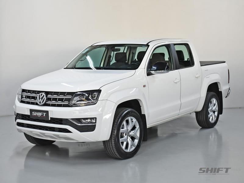 //www.autoline.com.br/carro/volkswagen/amarok-30-cd-highline-24v-diesel-4p-4x4-turbo-automa/2018/curitiba-pr/12407927