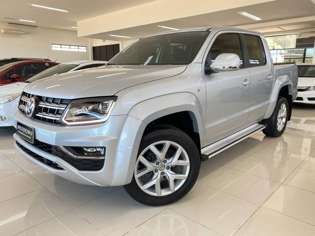 //www.autoline.com.br/carro/volkswagen/amarok-20-cd-highline-16v-diesel-4p-4x4-turbo-automa/2018/charqueadas-rs/12432778