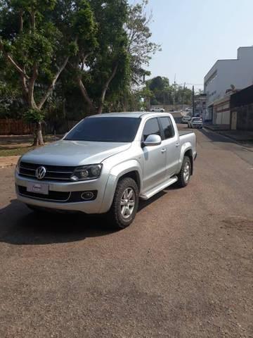 //www.autoline.com.br/carro/volkswagen/amarok-20-cd-trendline-16v-diesel-4p-4x4-turbo-autom/2013/rio-branco-ac/12463125