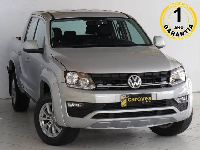 //www.autoline.com.br/carro/volkswagen/amarok-20-cd-trendline-16v-diesel-4p-4x4-turbo-autom/2018/sao-paulo-sp/12557832