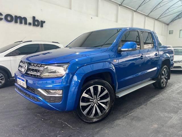 //www.autoline.com.br/carro/volkswagen/amarok-20-cd-highline-extreme-16v-diesel-4p-4x4-turb/2017/sao-paulo-sp/12680077