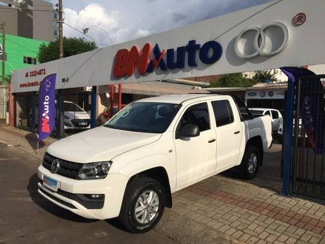 //www.autoline.com.br/carro/volkswagen/amarok-20-cs-s-16v-diesel-2p-4x4-turbo-manual/2017/chapeco-sc/12710467