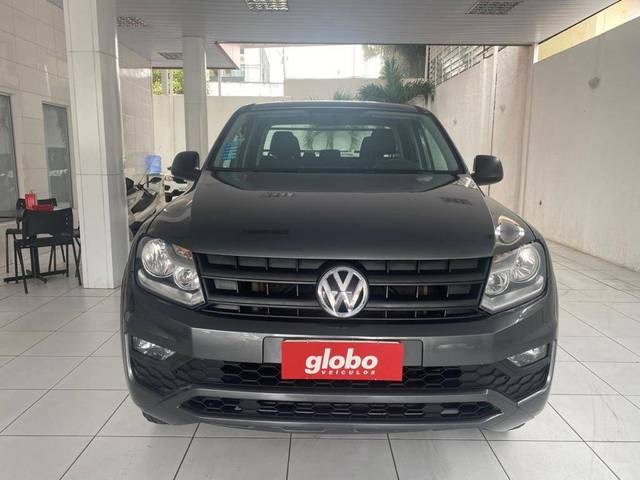 //www.autoline.com.br/carro/volkswagen/amarok-20-cd-se-16v-diesel-4p-4x4-turbo-manual/2017/recife-pe/12716181