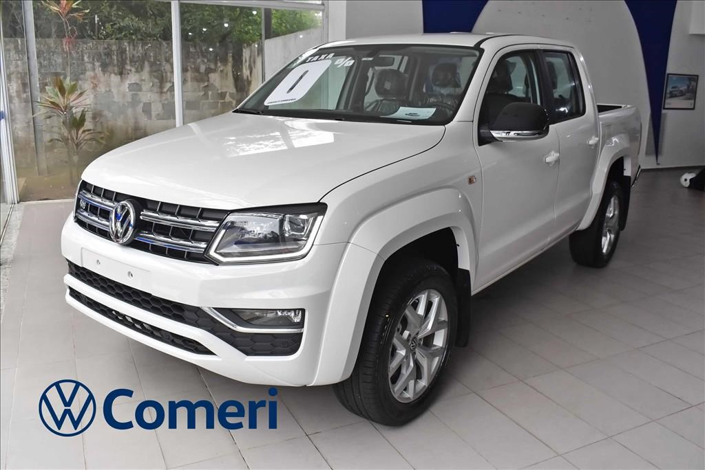 //www.autoline.com.br/carro/volkswagen/amarok-30-cd-highline-24v-diesel-4p-4x4-turbo-automa/2020/santos-sp/12759225