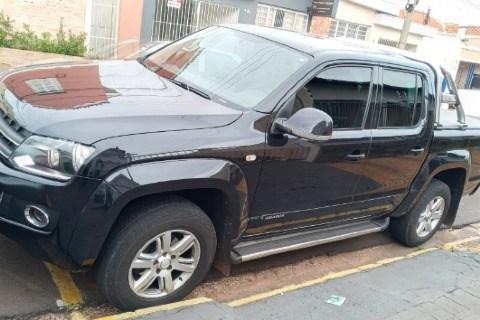 //www.autoline.com.br/carro/volkswagen/amarok-20-highline-16v-diesel-4p-4x4-turbo-manual/2011/jaboticabal-sp/12855395