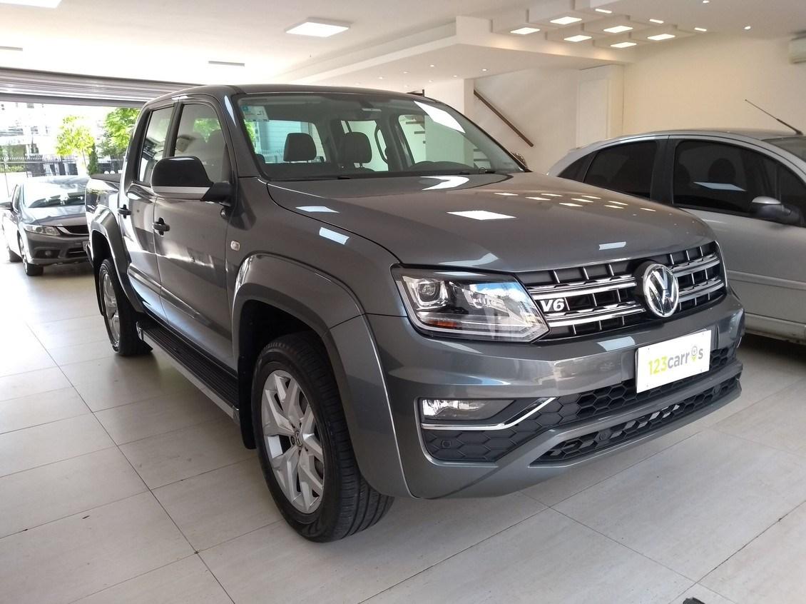 //www.autoline.com.br/carro/volkswagen/amarok-30-cd-highline-24v-diesel-4p-4x4-turbo-automa/2018/sao-paulo-sp/12986676