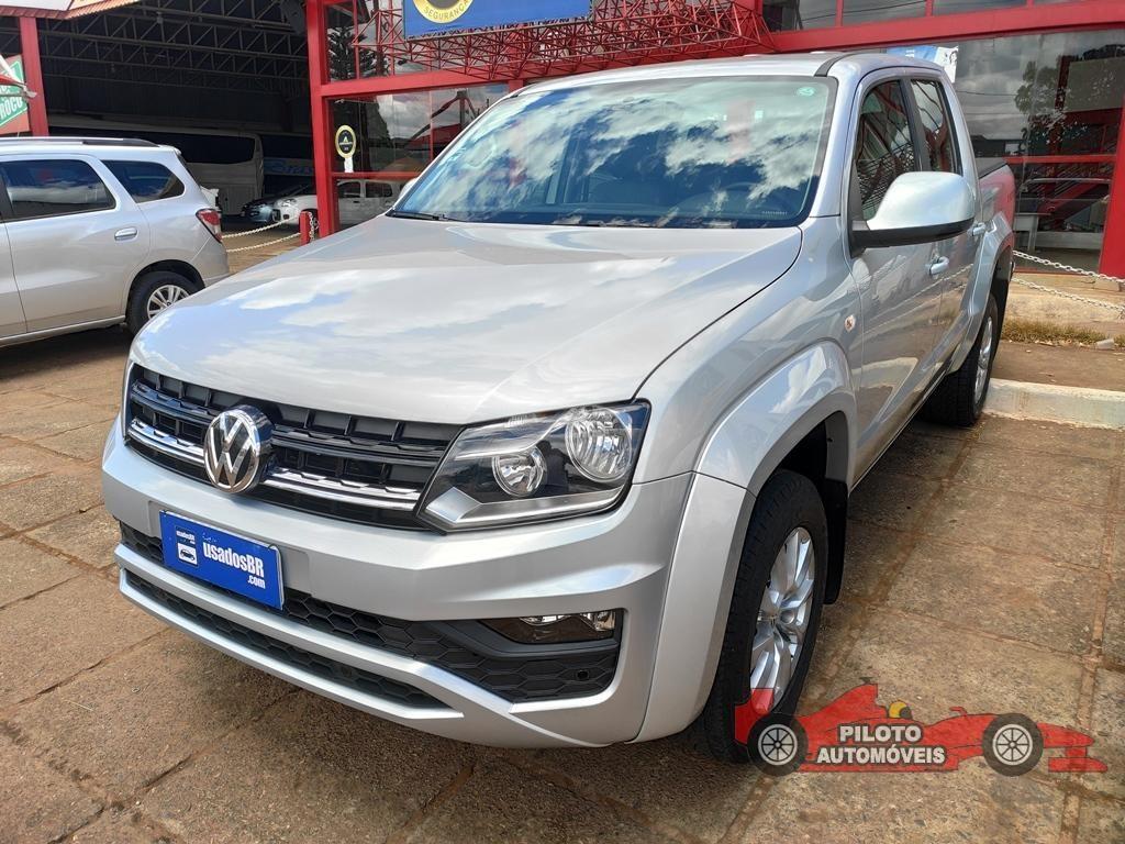 //www.autoline.com.br/carro/volkswagen/amarok-20-cd-trendline-16v-diesel-4p-4x4-turbo-autom/2018/brasilia-df/13048925