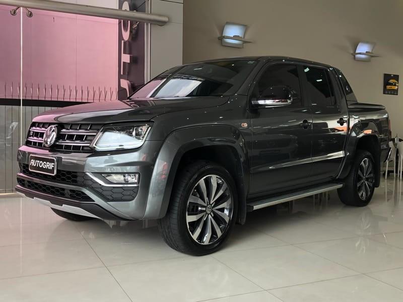 //www.autoline.com.br/carro/volkswagen/amarok-30-cd-extreme-24v-diesel-4p-4x4-turbo-automat/2019/curitiba-pr/13077090