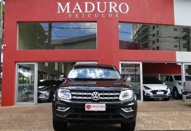 //www.autoline.com.br/carro/volkswagen/amarok-20-cd-highline-extreme-16v-diesel-4p-4x4-turb/2017/araraquara-sp/13123489