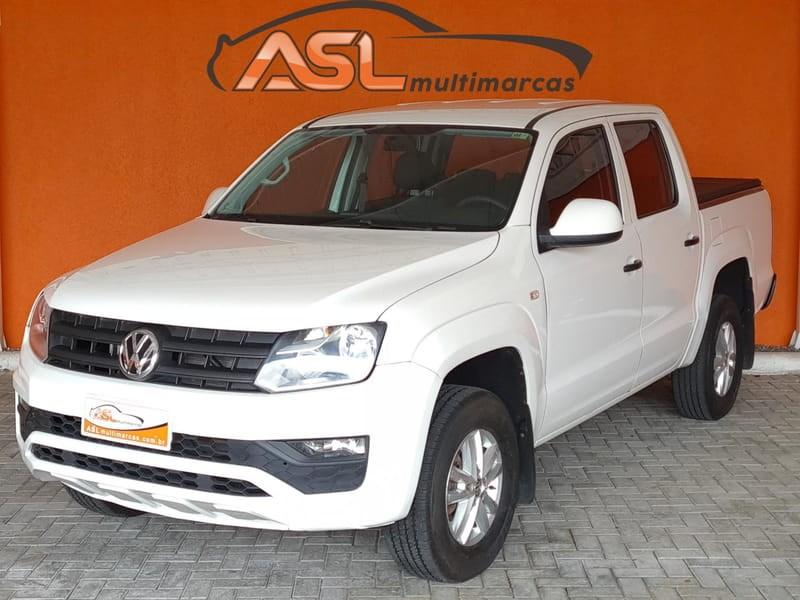 //www.autoline.com.br/carro/volkswagen/amarok-20-cd-se-16v-diesel-4p-4x4-turbo-manual/2018/curitiba-pr/13163854