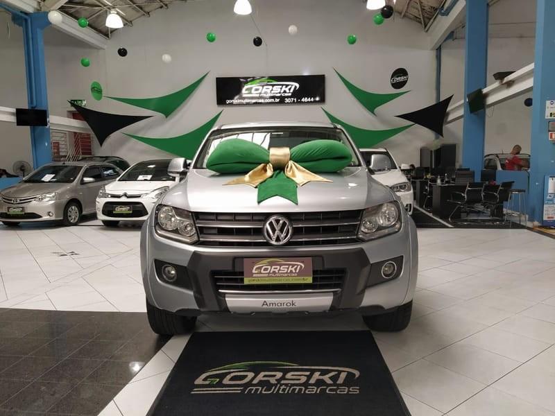 //www.autoline.com.br/carro/volkswagen/amarok-20-highline-16v-diesel-4p-4x4-turbo-manual/2011/curitiba-pr/13164709