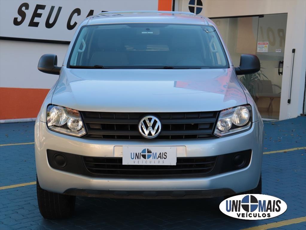//www.autoline.com.br/carro/volkswagen/amarok-20-cd-se-16v-diesel-4p-4x4-turbo-manual/2013/campinas-sp/13462172