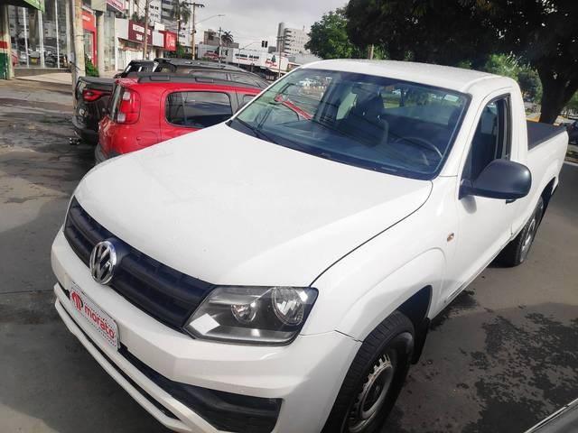 //www.autoline.com.br/carro/volkswagen/amarok-20-cs-s-16v-diesel-2p-4x4-turbo-manual/2017/goiania-go/13653142