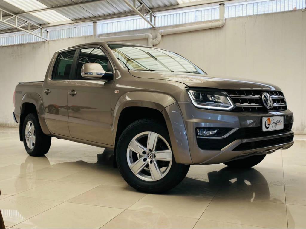 //www.autoline.com.br/carro/volkswagen/amarok-20-cd-highline-16v-diesel-4p-4x4-turbo-automa/2017/rio-grande-rs/13795875