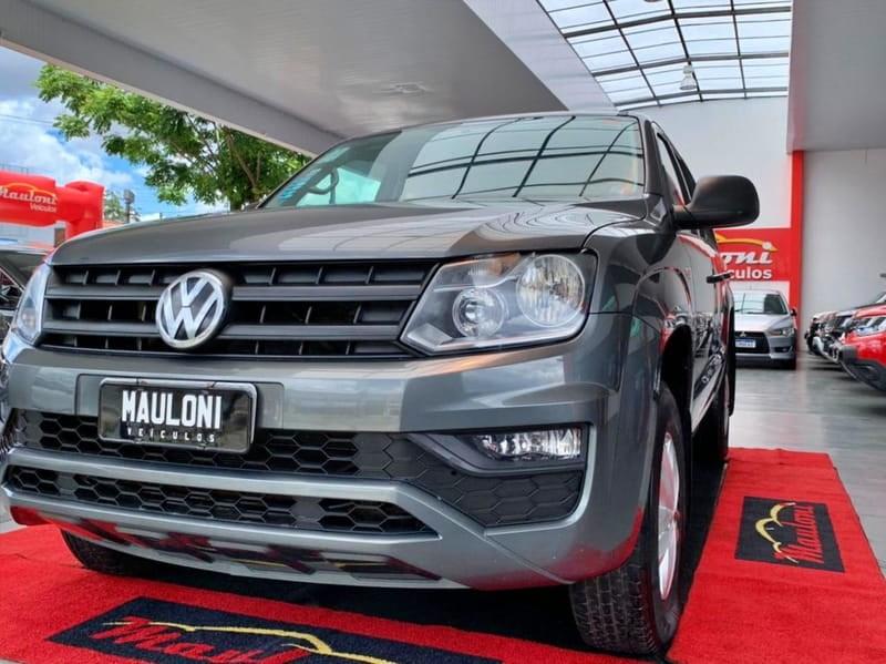 //www.autoline.com.br/carro/volkswagen/amarok-20-cd-s-16v-diesel-4p-4x4-turbo-manual/2017/curitiba-pr/13797397