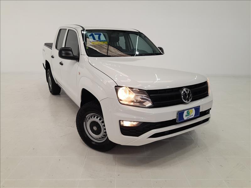 //www.autoline.com.br/carro/volkswagen/amarok-20-cd-s-16v-diesel-4p-4x4-turbo-manual/2017/sao-paulo-sp/13847277