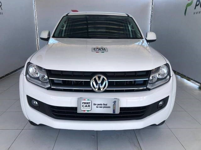 //www.autoline.com.br/carro/volkswagen/amarok-20-cd-trendline-16v-diesel-4p-4x4-turbo-autom/2013/recife-pe/13850369