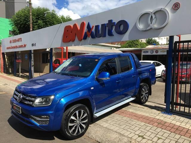 //www.autoline.com.br/carro/volkswagen/amarok-20-cd-highline-extreme-16v-diesel-4p-4x4-turb/2017/chapeco-sc/13853062