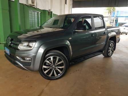 //www.autoline.com.br/carro/volkswagen/amarok-30-cd-highline-24v-diesel-4p-4x4-turbo-automa/2019/brasilia-df/13948296