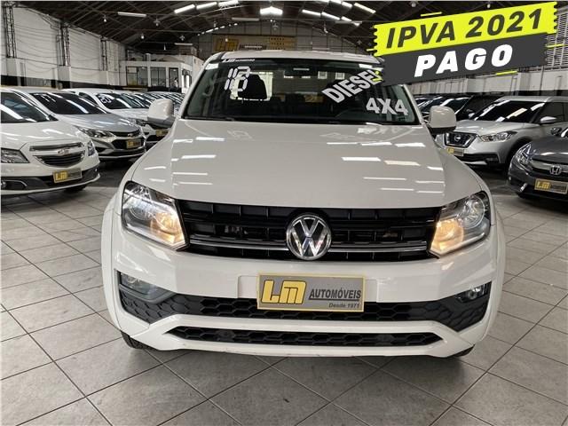 //www.autoline.com.br/carro/volkswagen/amarok-20-cd-trendline-16v-diesel-4p-4x4-turbo-autom/2018/nova-iguacu-rj/13954942