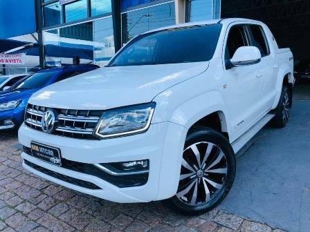 //www.autoline.com.br/carro/volkswagen/amarok-20-cd-highline-extreme-16v-diesel-4p-4x4-turb/2017/vinhedo-sp/13961117