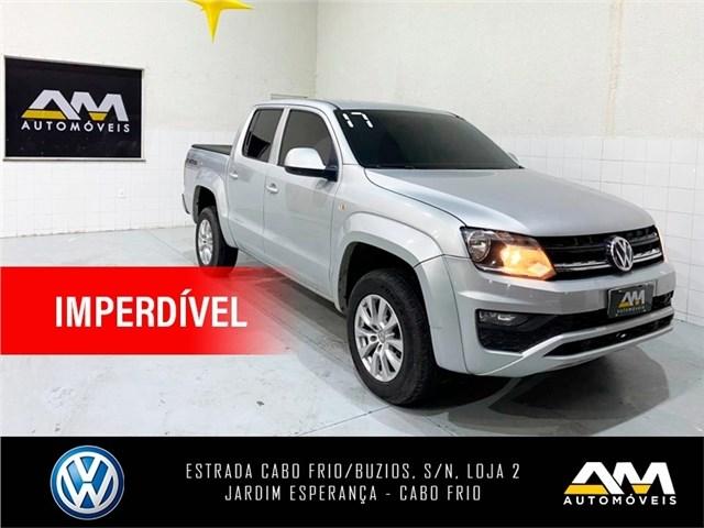 //www.autoline.com.br/carro/volkswagen/amarok-20-cd-trendline-16v-diesel-4p-4x4-turbo-autom/2017/cabo-frio-rj/13985405