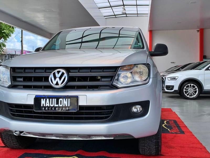 //www.autoline.com.br/carro/volkswagen/amarok-20-cs-s-16v-diesel-2p-4x4-turbo-manual/2016/curitiba-pr/14009480