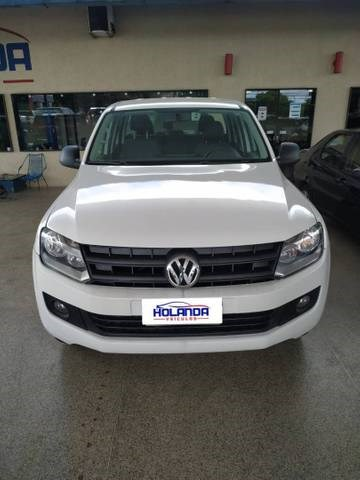 //www.autoline.com.br/carro/volkswagen/amarok-20-trendline-4motion-bi-tdi-180cv-4p-diesel-m/2016/teresina-pi/14018675