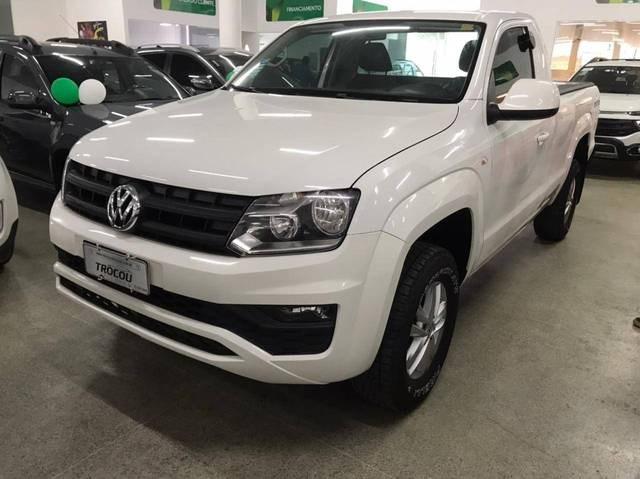 //www.autoline.com.br/carro/volkswagen/amarok-20-cs-s-16v-diesel-2p-4x4-turbo-manual/2017/santo-antonio-de-jesus-ba/14036122