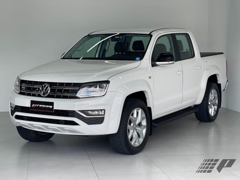 //www.autoline.com.br/carro/volkswagen/amarok-20-cs-s-16v-diesel-2p-4x4-turbo-manual/2019/curitiba-pr/14085572