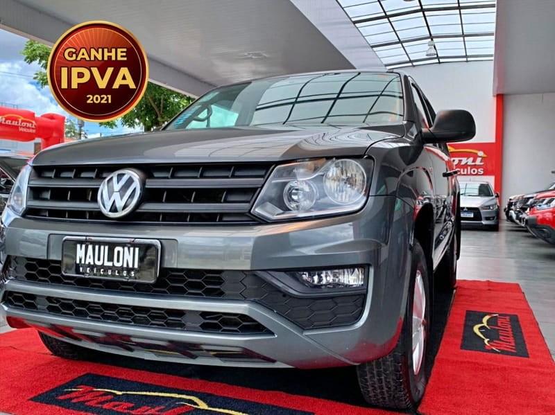 //www.autoline.com.br/carro/volkswagen/amarok-20-cd-s-16v-diesel-4p-4x4-turbo-manual/2017/curitiba-pr/14091140