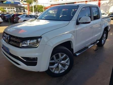 //www.autoline.com.br/carro/volkswagen/amarok-20-cd-highline-16v-diesel-4p-4x4-turbo-automa/2018/brasilia-df/14173225