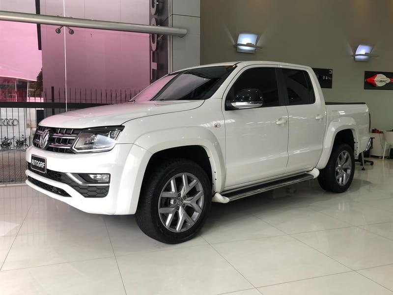 //www.autoline.com.br/carro/volkswagen/amarok-30-cd-highline-24v-diesel-4p-4x4-turbo-automa/2018/curitiba-pr/14179412