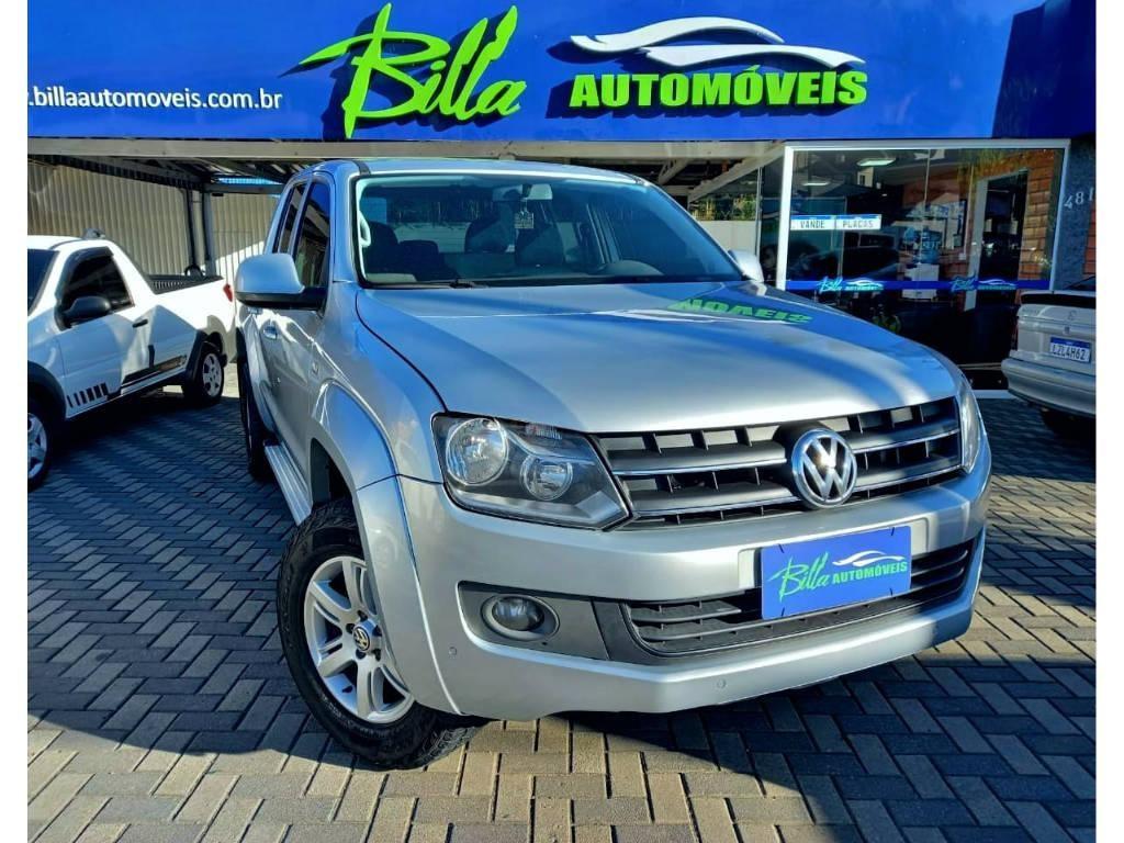 //www.autoline.com.br/carro/volkswagen/amarok-20-cd-trendline-16v-diesel-4p-4x4-turbo-autom/2014/sao-bento-do-sul-sc/14205516