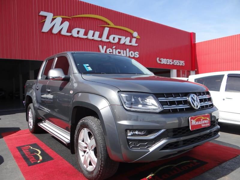 //www.autoline.com.br/carro/volkswagen/amarok-20-cd-highline-16v-diesel-4p-4x4-turbo-automa/2017/sao-jose-dos-pinhais-pr/14208429