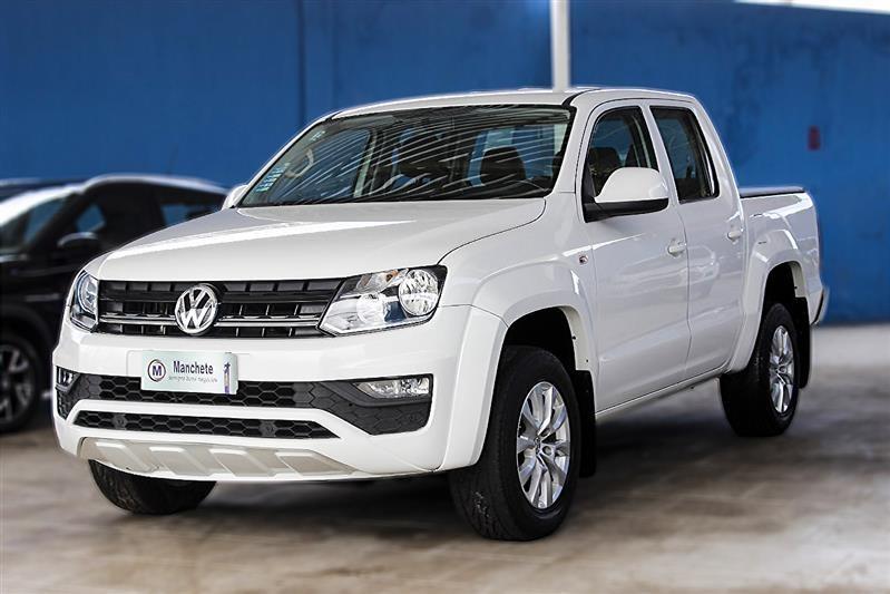 //www.autoline.com.br/carro/volkswagen/amarok-20-cd-highline-16v-diesel-4p-4x4-turbo-automa/2018/olinda-pe/14272212