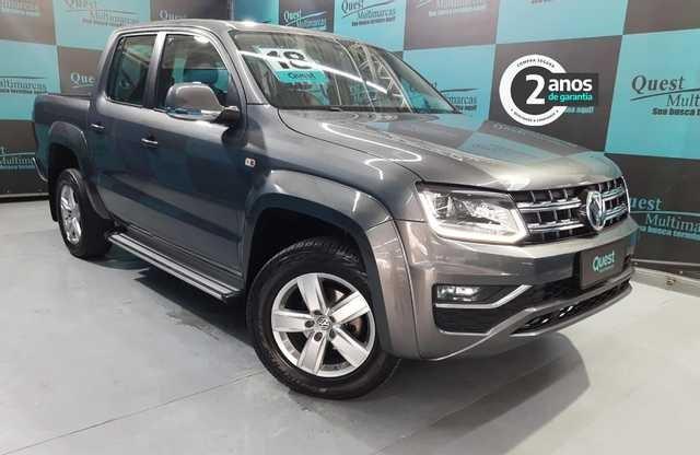 //www.autoline.com.br/carro/volkswagen/amarok-20-cd-highline-16v-diesel-4p-4x4-turbo-automa/2018/sao-paulo-sp/14302280