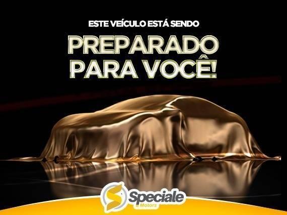//www.autoline.com.br/carro/volkswagen/amarok-20-cd-trendline-16v-diesel-4p-4x4-turbo-autom/2014/juiz-de-fora-mg/14361658