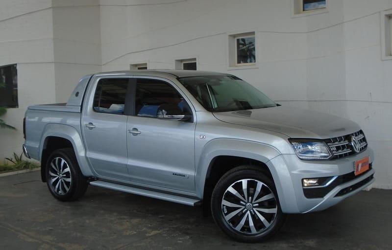 //www.autoline.com.br/carro/volkswagen/amarok-30-cd-highline-extreme-24v-diesel-4p-4x4-turb/2018/brasilia-df/14363084