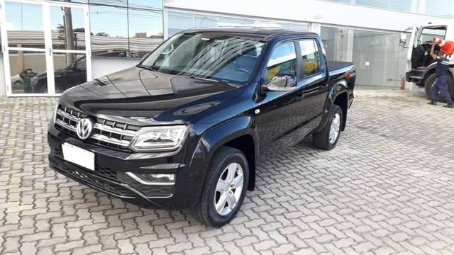 //www.autoline.com.br/carro/volkswagen/amarok-20-cd-highline-extreme-16v-diesel-4p-4x4-turb/2017/barbacena-mg/14417687